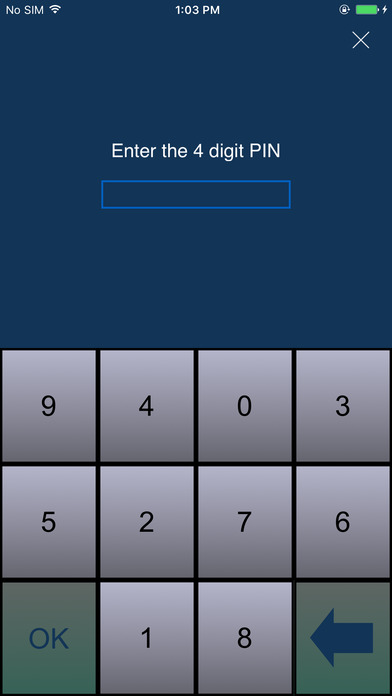 ENBD KSA SmartPass