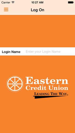 ECUTT Mobile Banking