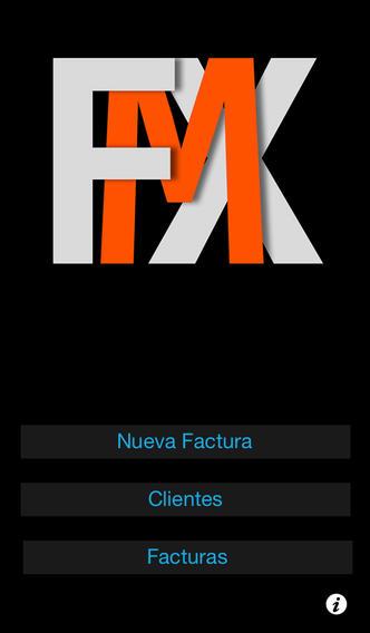 FacturasMX Gratis