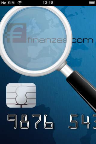 Finanzas.com