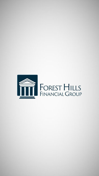 Forest Hills FG