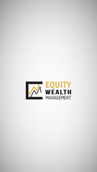 Equity Wealth Management