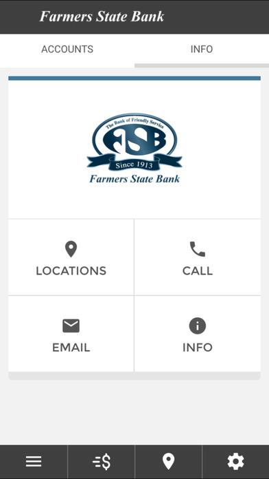 FSBTexas.com - Farmers State Bank Texas