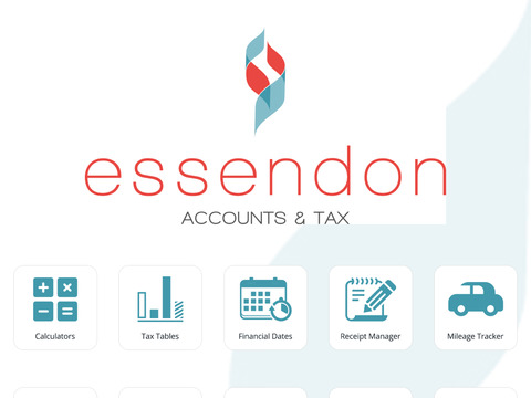 Essendon Accounts & Tax