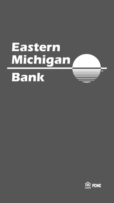 Eastern Michigan Bank Mobile Banking