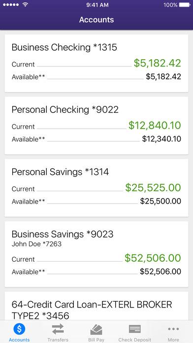 First Bank-Sterling, KS