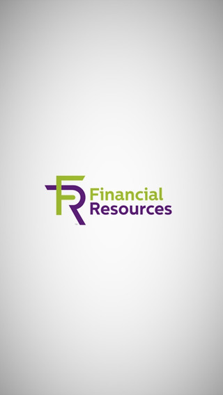Financial Resources of CT