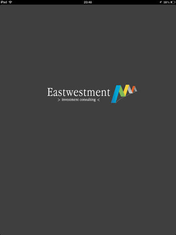 Eastwestment