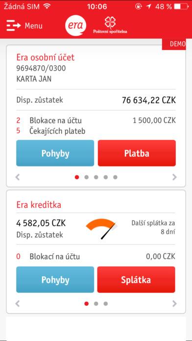 Era smartbanking
