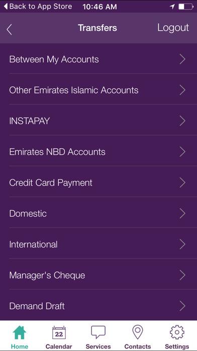 Emirates Islamic
