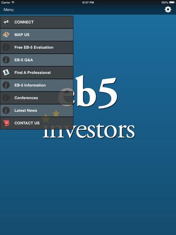 EB5 Investors