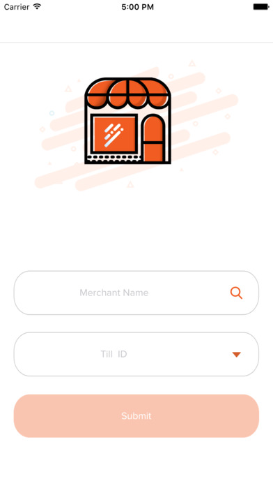 FINJA Commercial User