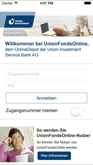 FondsOnline