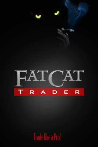 FatCat Trader