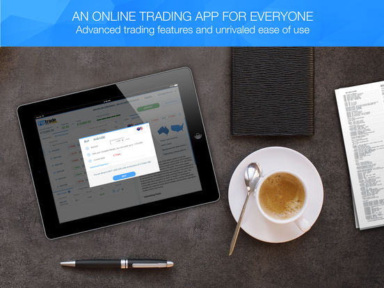 Fortrader – Currency Pairs & CFD Trading Online
