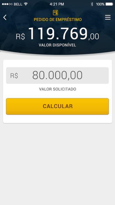 Fundacao Itaipu Brasil