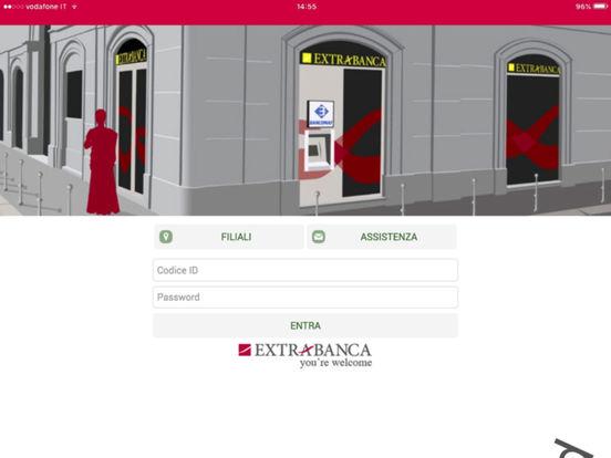 ExtraMobileBank