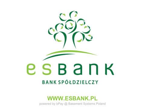 ESBANK24 Mobile