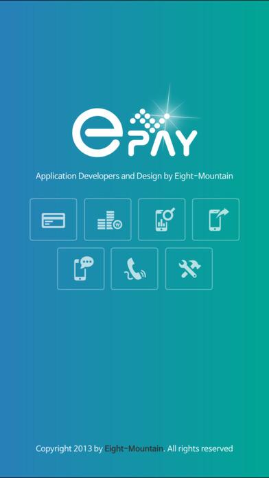E-pay IC24