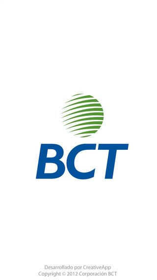 Enlace BCT