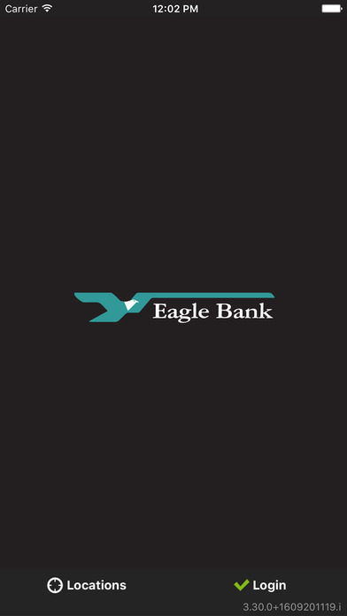 Eagle Bank MN Mobile Banking