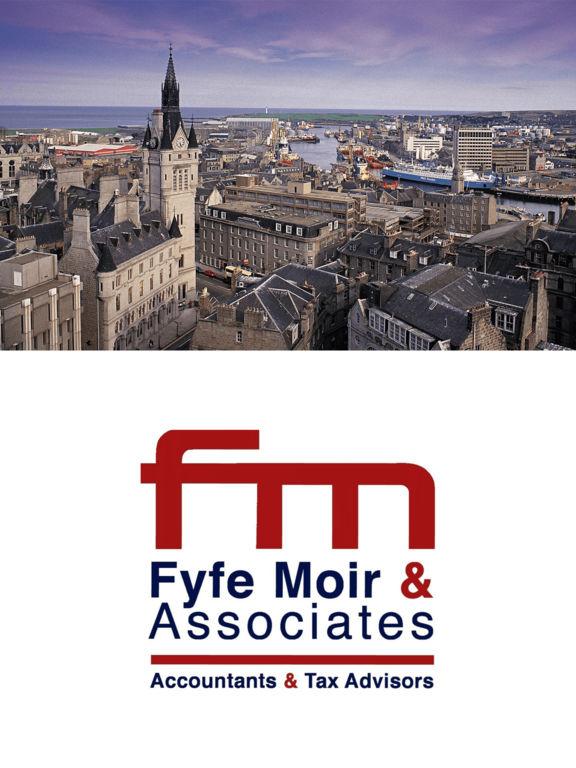 Fyfe Moir & Associates