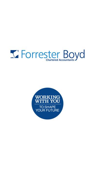 Forrester Boyd Accountants