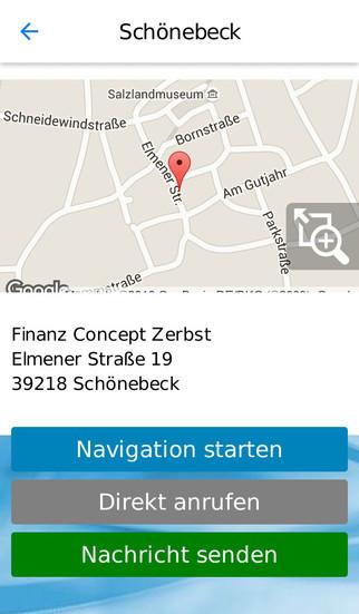 FCZ Zerbst