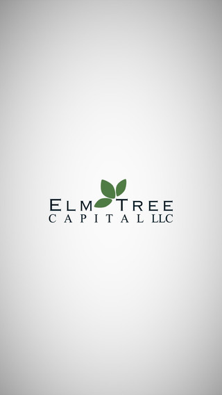 Elm Tree Capital, LLC