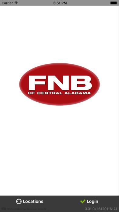 FNBCA Mobile