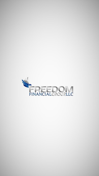 Freedom Financial Group, LLC