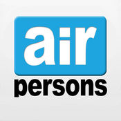 AirPersons 2.0.1