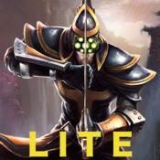 英雄手册Lite 3.3