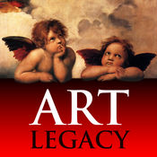 Art Legacy 1.0.8