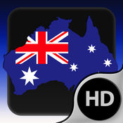 Australian Visa Citizenship and Practice Test 3.3