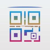 Ayspot扫描器 3.8.5