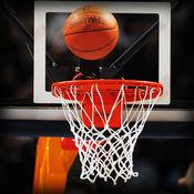 Basketball Screen Wallpapers HD 1