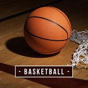 Basketball Wallpapers  1