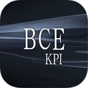 BCE KPI 1.09