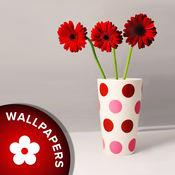 Beautiful Flower Wallpapers HD 1