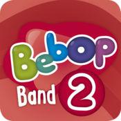 Bebop Band 2 1.1