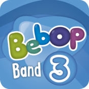 Bebop Band 3 1.1