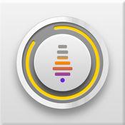 BeOP智能温控 1.1.12