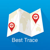 Best Trace 1.13
