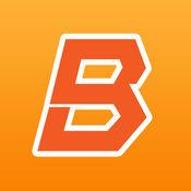 Bitfirst资讯 1.0.19
