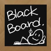黑黑黑板 2016.1.26