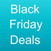 Black Friday Deals UK 2