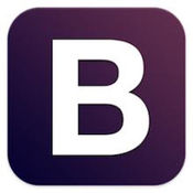 Bootstrap 0.4.6