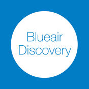 Blueair Discovery Sales Tool 1