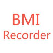 BMI记录本